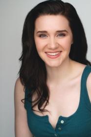 Laura Kaye Headshot Commercial Lo Res